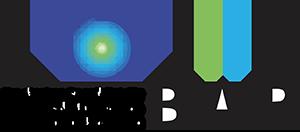 Bär Werkzeug- und Formenbau GmbH